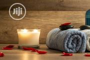 Professional Body Massage | Health & Beauty Services for sale in Lagos State, Ikoyi