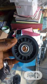Belt Roller Jeep Liberty | Vehicle Parts & Accessories for sale in Lagos State, Ojo