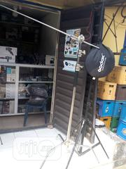 Impact C-stand | Accessories & Supplies for Electronics for sale in Lagos State, Ikeja