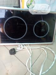 Kitchen Cooker | Kitchen Appliances for sale in Abuja (FCT) State, Dutse