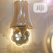 Led+Bulb Wall Lamp | Home Accessories for sale in Lagos State, Ojo