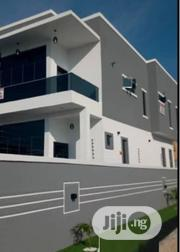 Fully Furnished 2 Bedroom Apartment for Sale | Houses & Apartments For Sale for sale in Oyo State, Lagelu