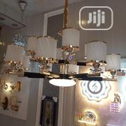 Royal Oak Chandelier   Home Accessories for sale in Lagos State, Ojo