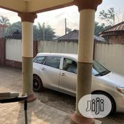 Two Bedroom Flat Off Airport Road Benin City | Houses & Apartments For Rent for sale in Edo State, Benin City