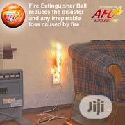 Ball Shape Fire Off | Safety Equipment for sale in Cross River State, Calabar