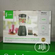 Syinix Blender | Kitchen Appliances for sale in Lagos State, Magodo