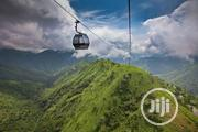 """Christmas In """"Obudu Cattle Ranch""""   Travel Agents & Tours for sale in Abuja (FCT) State, Central Business District"""