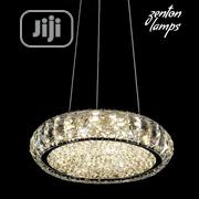 Crystal Led | Home Accessories for sale in Lagos State, Ojo