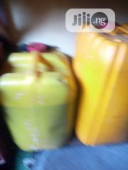 Pure Honey | Meals & Drinks for sale in Benue State, Otukpo
