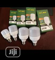 LED Bulbs All Sizes | Home Accessories for sale in Lagos State, Ojo