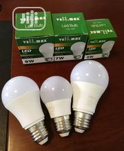 LED Bulbs All Sizes   Home Accessories for sale in Lagos State, Ojo