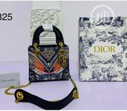 *Dope Quality DIOR Bag | Bags for sale in Lagos State, Lagos Island