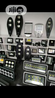 Flood Lights | Home Accessories for sale in Lagos State, Ojo
