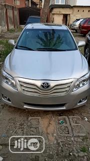 Toyota Camry 2011 Silver | Cars for sale in Lagos State, Lagos Mainland