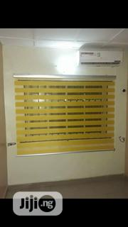 Window Blinds And Shutters | Home Accessories for sale in Rivers State, Port-Harcourt