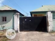 A 4 Bedroom Flat for Sale at Princess Estate D400 | Houses & Apartments For Sale for sale in Abuja (FCT) State, Duboyi