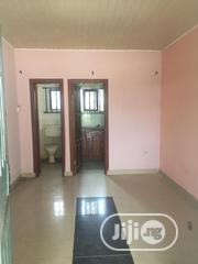 Self Contain To Let | Houses & Apartments For Rent for sale in Lagos State, Ajah