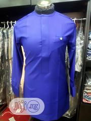 New Arrival :Dencity Concept Men's Native Attire | Clothing for sale in Lagos State, Victoria Island