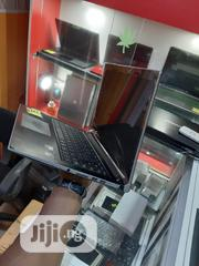 Laptop Lenovo IdeaPad Flex 14 8GB Intel Core i5 HDD 500GB | Laptops & Computers for sale in Lagos State, Ikeja