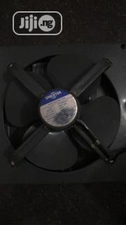 Extractor Fan | Manufacturing Equipment for sale in Lagos State, Magodo