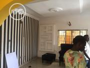 4bedroom Duplex to Let | Houses & Apartments For Rent for sale in Lagos State, Ajah