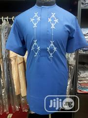 New Arrivals: Dencity Concept Men's Native Attire | Clothing for sale in Lagos State, Victoria Island