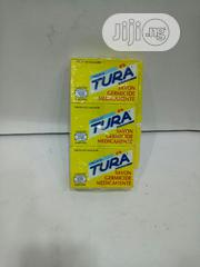 Tura Soap ( 1 Pack) | Bath & Body for sale in Lagos State, Ajah