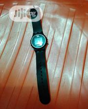 Black Watch | Watches for sale in Cross River State, Calabar