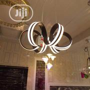 Classic Morden Led Chandelier | Home Accessories for sale in Lagos State, Ojo