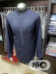 New Arrivals: Dencity Concept Men's Native Attire | Clothing for sale in Lagos State, Lekki Phase 1
