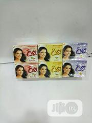 Eva Soap ( 1 Pack) | Bath & Body for sale in Lagos State, Ajah