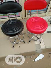 New Quality Bar Stool | Furniture for sale in Lagos State, Lekki Phase 1