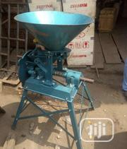 High Quality India Grinding Mill Nissan A2 And A1 | Manufacturing Equipment for sale in Lagos State, Ojo
