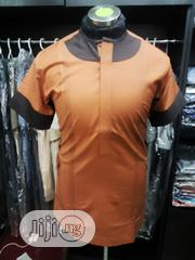 New Arrivals:Dencity Concept Men's Native Attire | Clothing for sale in Lagos State, Lekki Phase 1