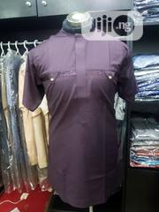 New Arrivals:Dencity Concept Men's Native Attire | Clothing for sale in Lagos State, Lekki Phase 2