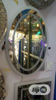 Mirror Light | Home Accessories for sale in Lagos State, Ojo