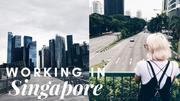Live And Work In Singapore | Travel Agents & Tours for sale in Lagos State, Lagos Mainland