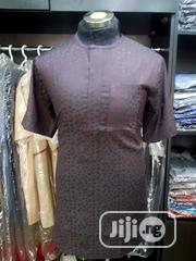 New Arrivals:Dencity Concept Men's Native Attirs | Clothing for sale in Lagos State, Lekki Phase 2