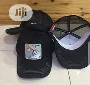 2020 Designers Fitted Caps | Clothing Accessories for sale in Lagos State, Ojo