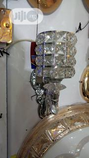 Wall Bracket Latest Design | Home Accessories for sale in Lagos State, Ojo