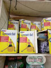 Massage Ball   Sports Equipment for sale in Lagos State, Lagos Mainland