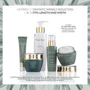 Novage Advanced Multi Dimensional Wrinkles Reduction. Instant An | Skin Care for sale in Lagos State, Ikorodu