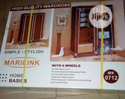 High Quality Wardrobe For Adult | Furniture for sale in Lagos State, Agege