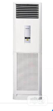 Panasonic Air Conditioner | Home Appliances for sale in Lagos State, Amuwo-Odofin