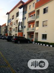 2 Bedrooms Apartment At Banana Short Let | Short Let for sale in Lagos State, Ikoyi