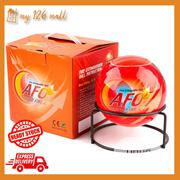 Afo Fire Extuinguisher Ball | Home Accessories for sale in Lagos State, Ikorodu