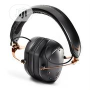 V-moda Crossfade Wireless Ii Bluetooth Headphones - Rose Gold | Headphones for sale in Lagos State, Ikeja