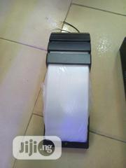 Wholesale Price of Out Door Lamp 2800 Single 4500 | Home Accessories for sale in Lagos State, Ojo