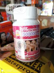 Supreme Gluta White 1500000mg | Vitamins & Supplements for sale in Abuja (FCT) State, Garki 2