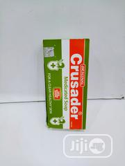 Crusader Soap ( 1 Pack) | Bath & Body for sale in Lagos State, Ajah